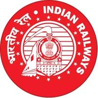 East Coast Railway Recruitment 2021