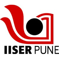 IISER Pune Recruitment 2020