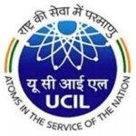 युरेनियम कॉर्पोरेशन ऑफ इंडिया लिमिटेड (UCIL) अंतर्गत अप्रेंटिस पदांची भरती