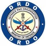 संरक्षण संशोधन व विकास संघटने (DRDO) मार्फत मुलींसाठी शिष्यवृत्ती योजना
