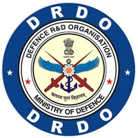 DRDO Scholarship Scheme 2020