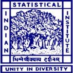 भारतीय सांख्यिकी संस्थेत (ISI) विविध पदांची भरती