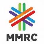 मुंबई मेट्रो रेल्वेत (MMRC) विविध पदांची भरती
