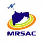 महाराष्ट्र रिमोट सेन्सिंग अप्लीकेशन सेंटर (MRSAC) मध्ये विविध पदांची भरती