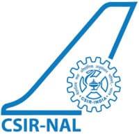 NAL Recruitment 2021