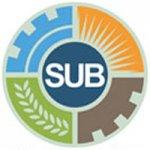 Sangli Urban Bank Recruitment 2021