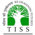 टाटा सामाजिक विज्ञान संस्थेत (TISS) प्राध्यापक पदांची भरती