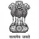 महाराष्ट्र प्रशासकीय न्यायाधिकरण (MAT) अंतर्गत विविध पदांची भरती