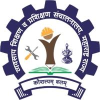 Maharashtra ITI Admission 2020-21