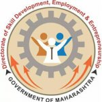Maharashtra Rojgar Melava 2021