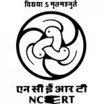 राष्ट्रीय शैक्षणिक संशोधन आणि प्रशिक्षण परिषदेत (NCERT) विविध पदांची भरती
