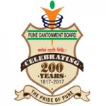 CB Pune Recruitment 2021