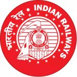 Central Railway Recruitment 2021