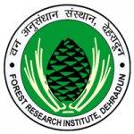 वन संशोधन संस्थेत (FRI) विविध पदांची भरती
