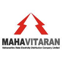 Mahavitaran Result