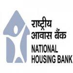 NHB Recruitment 2021