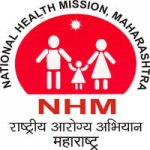 NHM Chandrapur Recruitment 2021