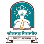 सोलापूर विद्यापीठ (Solapur University) अंतर्गत सहायक प्राध्यापक पदांची भरती