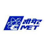 सेंटर फॉर मटेरिअल्स फॉर इलेक्ट्रॉनिक्स टेकनॉलॉजि (C-MET) अंतर्गत प्रोजेक्ट स्टाफ पदांची भरती