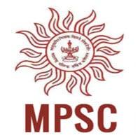 MPSC HallTicket
