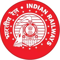 RRB Railway HallTicket