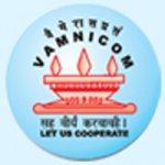 वैकुंठ मेहता राष्ट्रीय सहकारी संस्था (Vamnicom) अंतर्गत विविध पदांची भरती