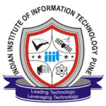IIIT Pune Recruitment 2021