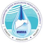 महाराष्ट्र जलसंपत्ती नियमन प्राधिकरण (MWRRA) अंतर्गत विविध पदांची भरती