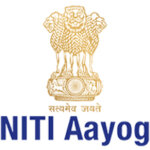 NITI Aayog Recruitment 2021