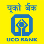 UCO Bank Recruitment 2021
