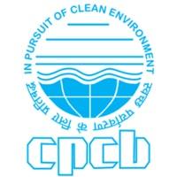 CPCB Recruitment 2021