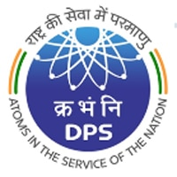 DPSDAE Recruitment 2021