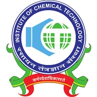 ICT Mumbai Recruitment 2021