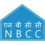 नॅशनल बिल्डिंग कंस्ट्रक्शन कॉर्पोरेशन (NBCC) मध्ये मॅनेजमेंट ट्रैनी पदांची भरती