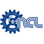 राष्ट्रीय रासायनिक प्रयोगशाळेत (NCL) विविध पदांची भरती