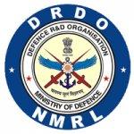 NMRL Recruitment 2021