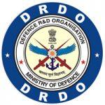 वाहन संशोधन आणि विकास आस्थापना (VRDE) अंतर्गत जुनिअर रिसर्च फेलो पदांची भरती