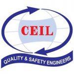 सर्टिफिकेशन इंजिनिअर्स इंटरनॅशनल लिमिटेड (CEIL) मध्ये विविध पदांची भरती