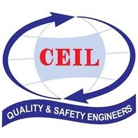 CEIL Recruitment 2021