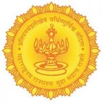 पुरातत्व व वस्तुसंग्रहालये संचालनालय (Directorate of Archaeology & Museums) मुंबई अंतर्गत विविध पदांची भरती
