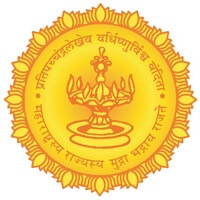 Directorate of Archaeology & Museums Recruitment 2021