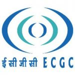 एक्सपोर्ट क्रेडिट गँरंटी कॉरपोरेशन ऑफ इंडिया (ECGC) मध्ये प्रोबेशनरी ऑफिसर पदांची भरती