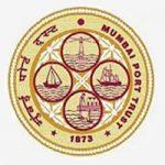 मुंबई पोर्ट ट्रस्ट (MPT) अंतर्गत टेक्निशियन अप्रेंटिस पदांची भरती