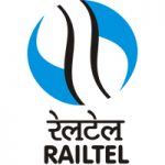 रेलटेल कॉर्पोरेशन ऑफ इंडिया लिमिटेड (RailTel) मध्ये अप्रेंटिस पदांची भरती
