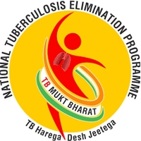 TBCI Mumbai Recruitment 2021