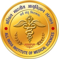 AIIMS Jodhpur Recruitment 2021