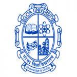 गोवा विद्यापीठ (Goa University) अंतर्गत विविध पदांची भरती