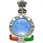 भारतीय हवामान विभागात (IMD) सायंटिस्ट पदांची भरती