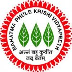 महात्मा फुले कृषि विद्यापीठ (MPKV) अंतर्गत विविध पदांची भरती