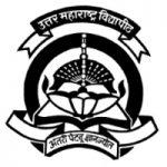 कवयित्री बहिनाबाई चौधरी, उत्तर महाराष्ट्र विद्यापीठ (NMU) अंतर्गत सहाय्यक प्राध्यापक पदांची भरती
